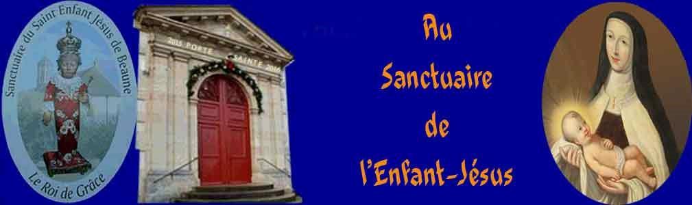 http://enfantjesusdebeaune.free.fr/FILEZILA/22%20aout/Sanctuaire.jpg