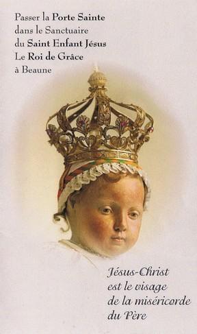 http://enfantjesusdebeaune.free.fr/images/1_49i078e3.jpg